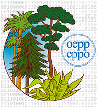Logo EPPO binary